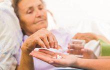 Những sai lầm khi chọn thuốc bổ xương khớp