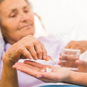 Điểm danh các thói quen sai lầm khi chọn thuốc bổ xương khớp