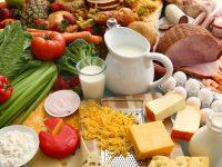 Chế độ ăn giúp mẹ bầu bị tiểu đường cải thiện sức khỏe