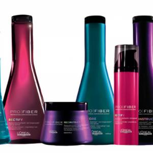 5 loại dầu gội dành cho tóc hư tổn không nên bỏ qua