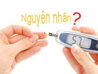 Điểm danh các yếu tố nguy cơ gây bệnh đái tháo đường