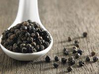 Những tác dụng phụ khi sử dụng quá nhiều hạt tiêu đen