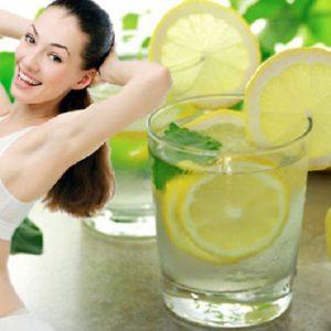 Phương pháp làm giảm mỡ bụng tại nhà
