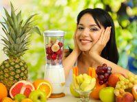 TOP 6 Loại trái cây vừa giúp dưỡng da trắng mịn vừa giải nhiệt ngày Hè