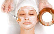 Mách bạn 3 loại mặt nạ trắng da từ sữa tươi siêu an toàn