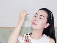 Điểm danh 10 cách chăm sóc da mặt ngay khi ngủ