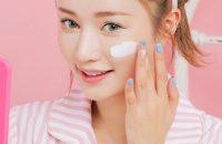 5 nguyên tắc chăm sóc da cần chú ý trong mùa hè