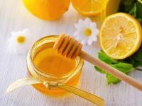 3 cách trị nám bằng mật ong siêu an toàn, bạn biết chưa?