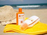 Mẹo chống nắng cho da dầu hiệu quả không gây bóng nhờn