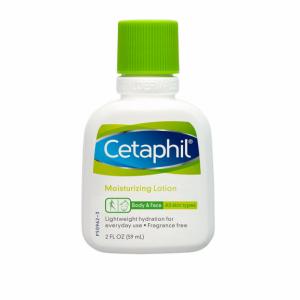 Vì sao nên dùng Mỹ Phẩm Cetaphil