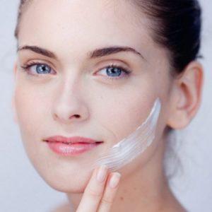Da ẩm và bí quyết để làn da trở nên khỏe mạnh