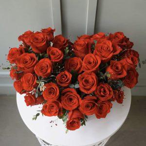 Bật mí cách làm đẹp đơn giản từ hoa hồng không phải ai cũng biết