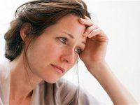 Nguyên nhân và dấu hiệu suy nhược thần kinh