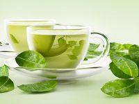 Top 3 bí quyết trị nám bằng trà xanh hiệu quả