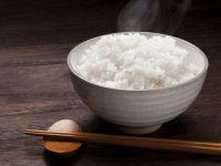 Tiểu đường có nên ăn nhiều cơm? Tiểu đường ăn gì thay cơm?