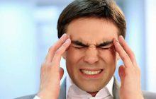 Rối loạn tuần hoàn não – Triệu chứng, nguyên nhân và điều trị