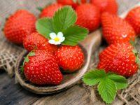 Top 4 cách trị nám từ hoa quả đơn giản
