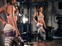 3 mẹo giúp bạn giảm mỡ bụng nhanh trong vòng 3 ngày