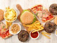 Thế nào là ăn uống hợp lý?