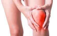 Khô khớp gối: Nguyên nhân, triệu chứng và cách điều trị hiệu quả