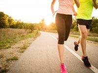 """""""Điểm mặt"""" cách tập luyện khiến cơ thể yếu đi"""