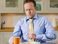 BẠN CÓ BIẾT: Chế độ ăn dành cho người bệnh rối loạn tiêu hoá Đại tràng
