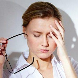Biện pháp khắc phục chứng suy nhược thần kinh