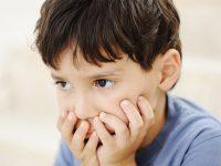 """BỐ MẸ NÊN BIẾT: Những bệnh thường gặp khi """"thiếu kẽm """"ở trẻ em"""