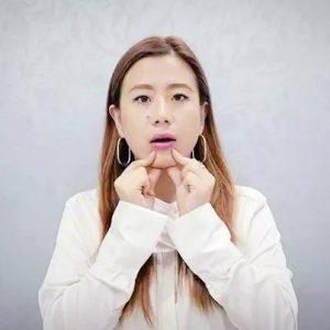 Các biện pháp giảm đau khớp thái dương hàm