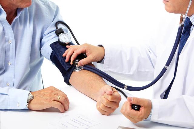 Tác dụng đông trùng hạ thảo đối với bệnh tăng huyết áp