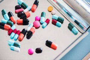 Bổ sung thuốc để giảm triệu chứng đại tràng ở người bệnh