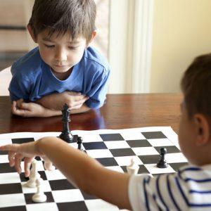 Bí quyết giúp bé phát triển trí não và thông minh vượt bậc – Bố mẹ nên biết