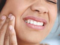 Những loại thuốc kháng sinh răng dùng có hiệu tốt nhất