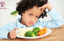 5 Bệnh tiêu hóa ở trẻ em – bóng đen ánh ảnh cha mẹ