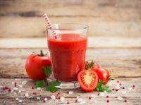 Bật mí 6 cách chống lão hóa da với cà chua hiệu quả