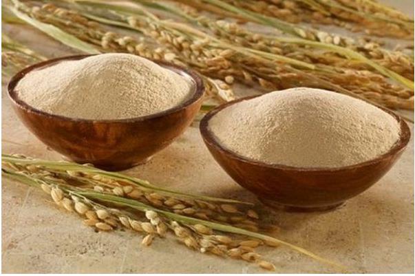Hướng dẫn tẩy da chết bằng cám gạo hiệu quả