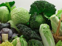 Ăn gì để chống lão hóa da hiệu quả từ bên trong?