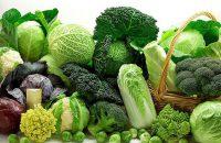 Mách bạn 6 thực phẩm giúp phụ nữ trẻ mãi không già