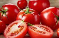 Các thực phẩm chống lão hóa da hiệu quả