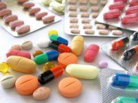 Các loại kháng sinh chữa viêm họng dành cho trẻ em