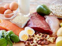 5 Thực đơn ở cữ cho mẹ sinh mổ đầy đủ dinh dưỡng và liền sẹo