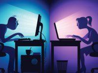 Thức khuya có tác hại gì đối với nam giới và nữ giới